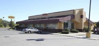 Danvers Denny's to close | Local News | salemnews.com